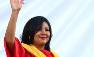 Tres detenidos en México tras asesinato de alcaldesa