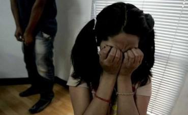 No declaró el Hombre que embarazo a su hija y la violo durante 9 años