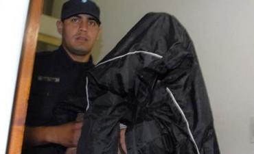 Indignación en Santiago del Estero; detienen a sujeto que abusó y embarazó ocho veces a su hija