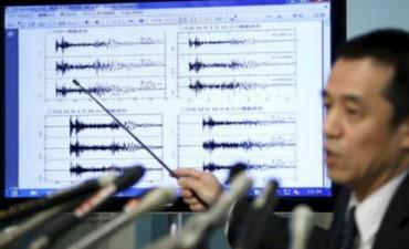 ¿Qué se sabe hasta ahora de la bomba de hidrógeno que Corea del Norte dice haber probado?