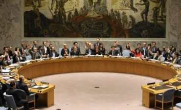 Consejo de Seguridad de la ONU se reúne de urgencia por la bomba H de Corte del Norte