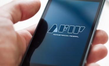 Desde hoy, la AFIP devolverá las retenciones por la compra de dólar ahorro