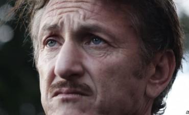 Entrevista con Sean Penn llevó a la captura de