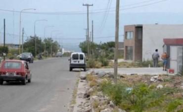 """Atraparon a """"Ramonilla"""" Guzmán,el remisero que violo a una joven de 15 años"""