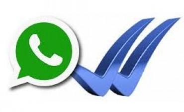 ¿Cómo se financiará WhatsApp ahora que es completamente gratis?