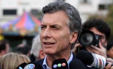 CÓRDOBA:Primera reunión de Gabinete de ministros fuera de la Casa de Gobierno
