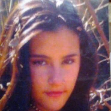 Buscan en Belén a una joven de 23 años desaparecida