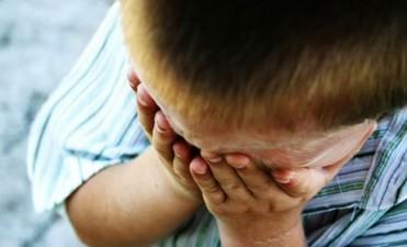 Hermanitos fueron violados por un familiar y dos púberes