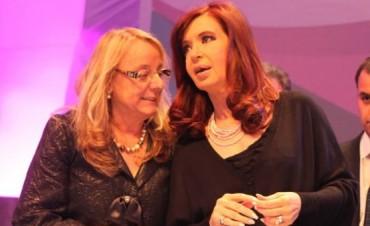 Reactivan la causa contra Cristina y Alicia Kirchner por millonaria defraudación en un plan
