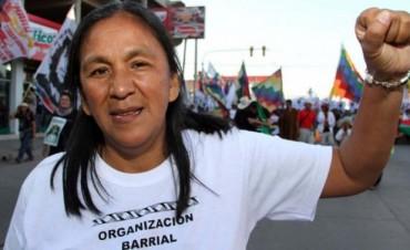 Jujuy: detuvieron a dos ex funcionarios de Fellner ligados a Milagro Sala