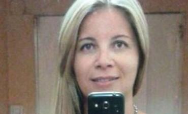 Asesinaron a balazos a la esposa de un intendente de San Luis