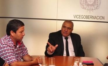 Gutiérrez: Se desentendió de las deudas que dejo en la secretaria de la vivienda