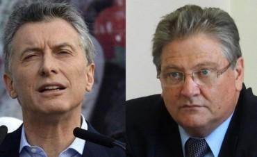 Luego del pago de la Nación a Vidal, Santa Fe exige 23 mil millones de pesos