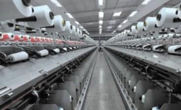Crisis de la industria textil: peligran más de 50.000 puestos de trabajo