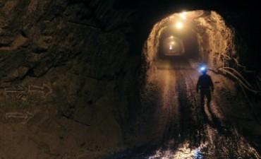 Trágico accidente laboral en la Mina Farallón Negro Belén