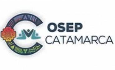 La Renovación del Nuevo Carné de OSEP es Gratis