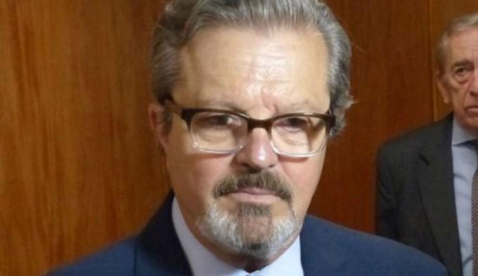 Renunció el Viceministro de Salud de la Nación