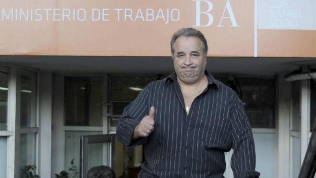 Detuvieron a sindicalista argentino con armas en Punta del Este