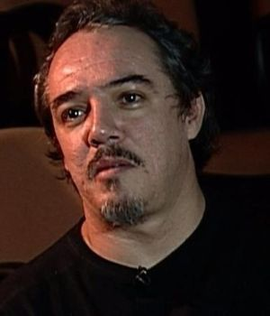 Músico brasileño muere por fiebre amarilla