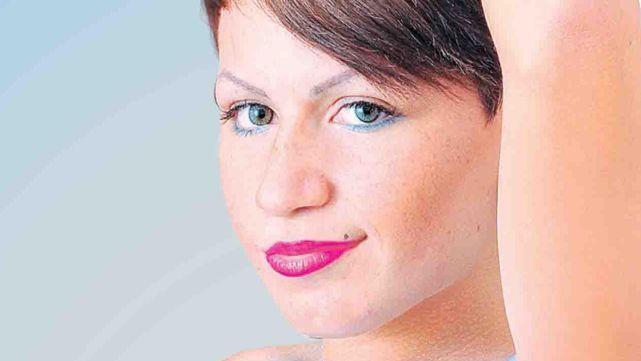 Video muestra la fuga del presunto asesino de la Chica Crónica