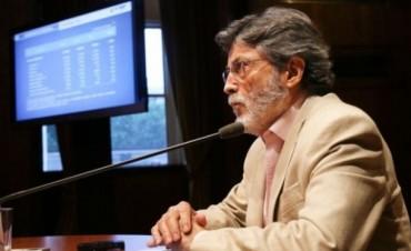 La recaudación tributaria subió 38,5% en el primer mes de Macri