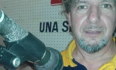 Locutor Marplatense mató al ex yerno porque hostigaba a su hija
