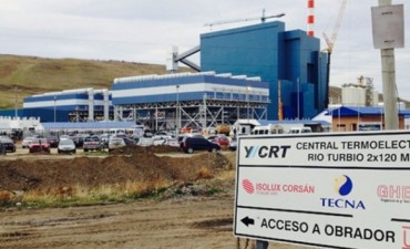 Alto peligro: denuncian que se ocultó un incidente radioactivo en Santa Cruz