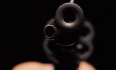 Un policía mató a otro mientras jugaban en una comisaría en Santiago del Estero