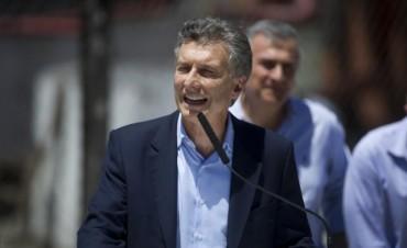 Macri anunció un salvavidas para los azucareros