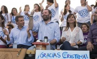Alta corrupción en el Sedronar: revelan millonario negociado de camporistas con intendentes