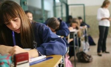 Nuevamente fueron pésimos los resultados de estudiantes argentinos en las pruebas PISA