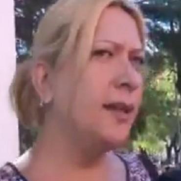 Denuncian abuso policial en Chumbicha contra mujeres Trans