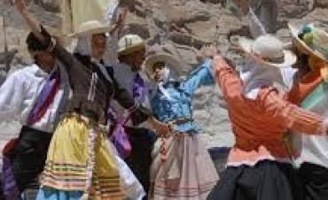 Presentaron la Feria Ganadera y Artesanal de La Puna