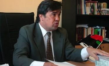 Alertan que grupo mafioso k amenaza al fiscal Marijuan y a la jueza Palmaghini
