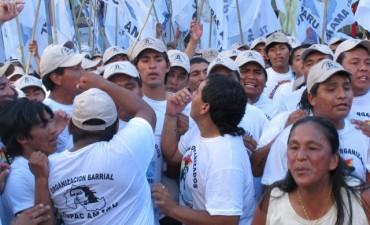 Corrupción: Auditoría de la Nación confirma un fraude millonario que involucra a Milagro Sala
