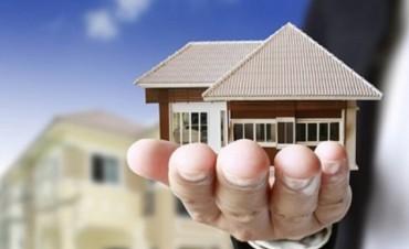 Procrear compra: Se amplía el monto máximo de la propiedad a adquirir y el plazo para presentarla ante el banco