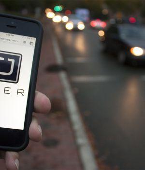 La Justicia ordenó el bloqueo de Uber en Argentina