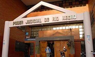 Abuso de niñas en Río Negro, juez estaría involucrado
