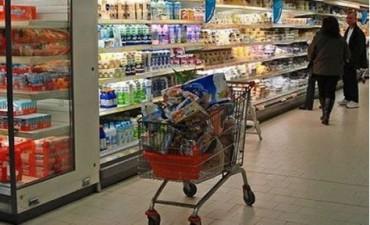 La Cámara de Supermercados elogió el proyecto de baja del IVA a los alimentos
