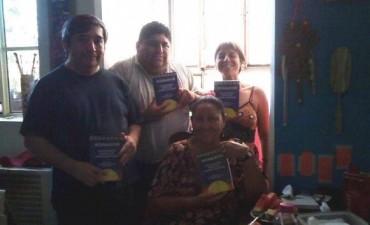 Publican un Diccionario Básico Mapuche con traducción de más de diez mil palabras