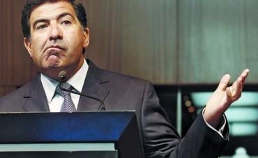 Escándalo en la AGN: Echegaray se niega investigar la gestión K