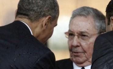 Cuba se prepara para la visita de Obama y el show de los Rolling Stones