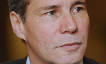 La causa por la muerte de Nisman pasó al fuero federal
