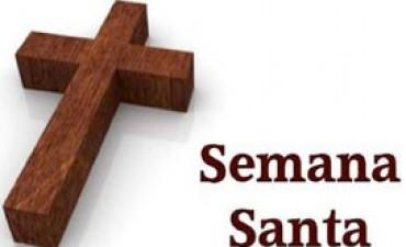 ¿Por qué cambia la fecha de la Semana Santa?