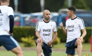 ¿Higuaín se suma a Mascherano? Martino analiza devolverle la titularidad por el Kun