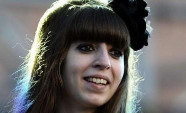 Bonadio le concedió la exención de prisión a Florencia Kirchner
