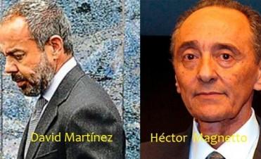 Un socio de Clarín se queda con Telecom y se suma a Nextel