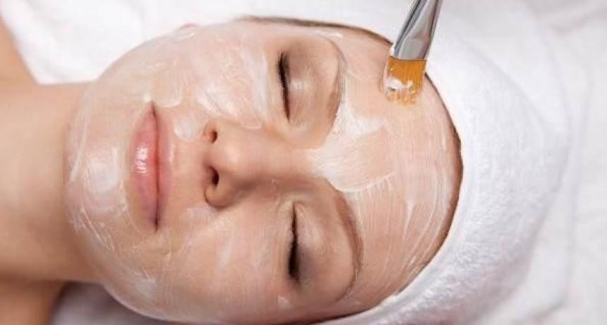 La Clara de Huevo el nuevo Botox natural