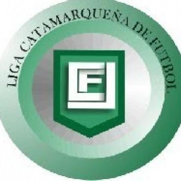 Anual Liga Catamarqueña  de Futbol