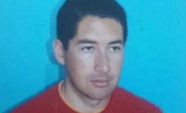 Fabio Martínez  fue encontrado sin vida